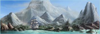 Destin Infernal Island10